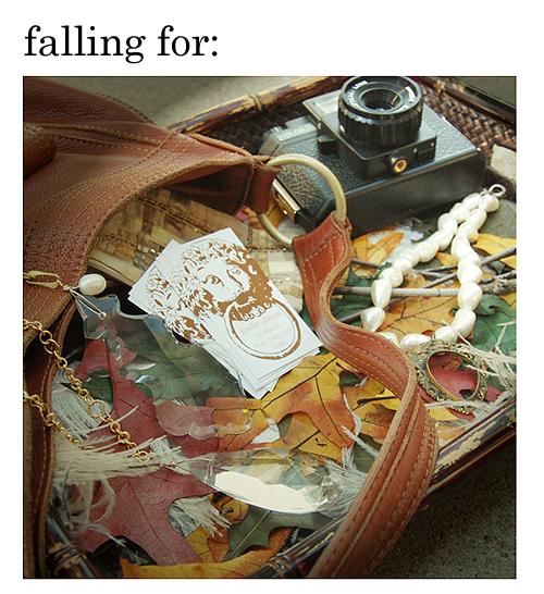 Fallingfor_2