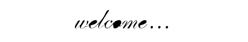 Welcome_3