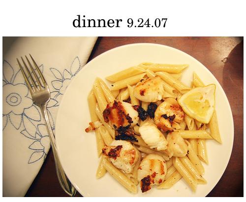 Dinner924_2
