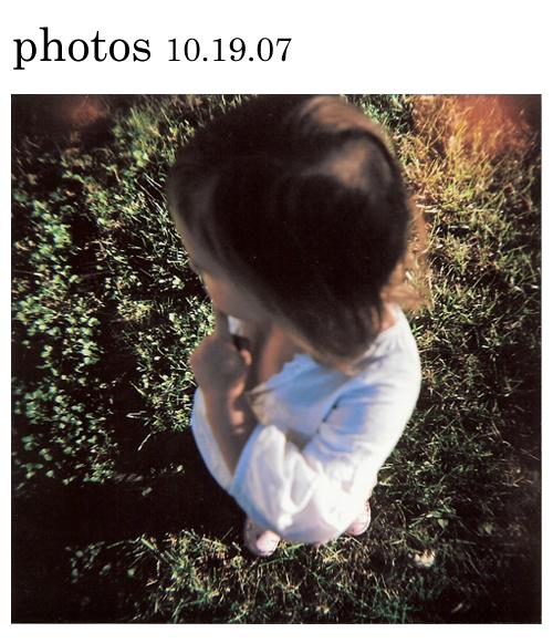 Photos3_2