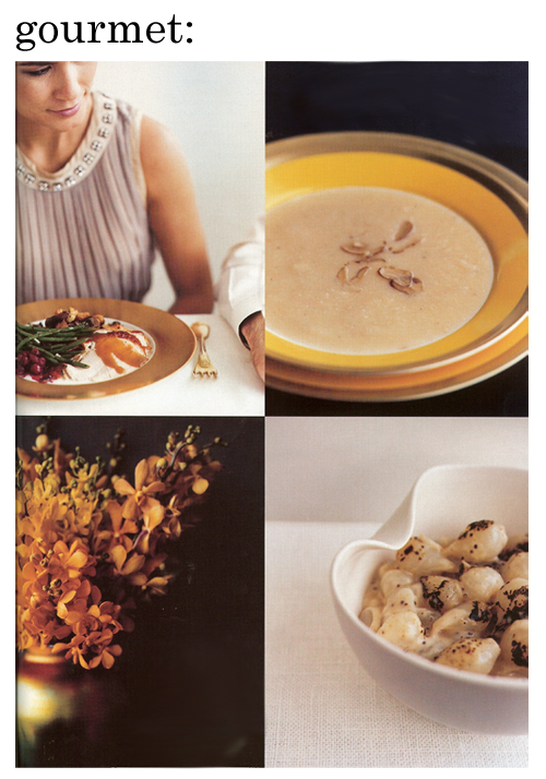 Gourmet_2