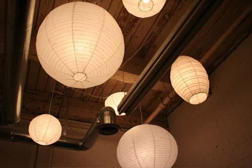 Lights1_2